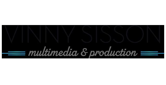 Vinny Sisson